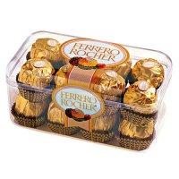 Ferrero Rocher +199 грн