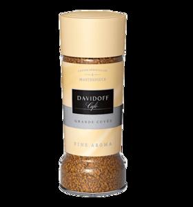 Кофе Davidoff Fine Aroma