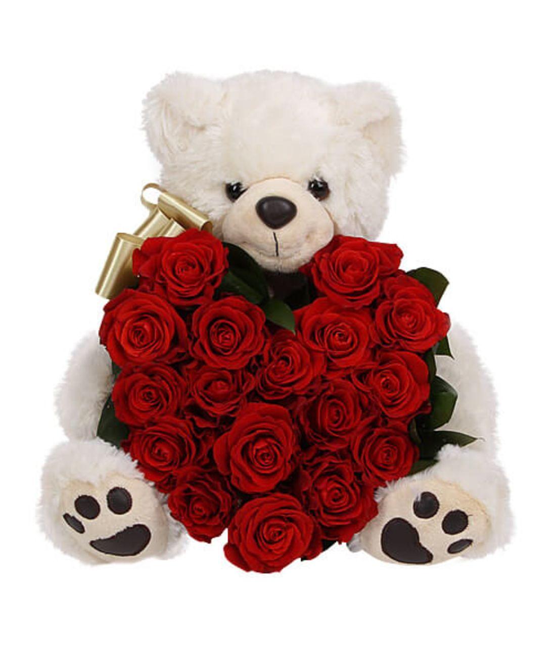 Для тебя. Superflowers.com.ua