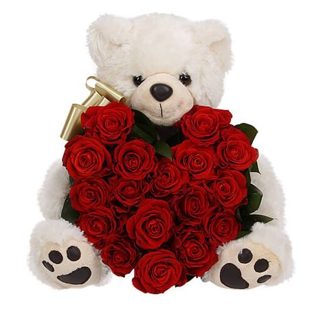 Для тебе. Superflowers.com.ua
