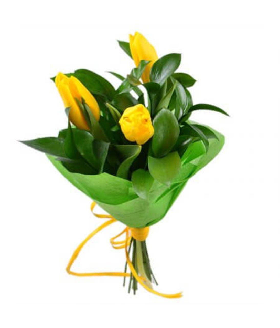 Для коллег вариант 1. Superflowers.com.ua