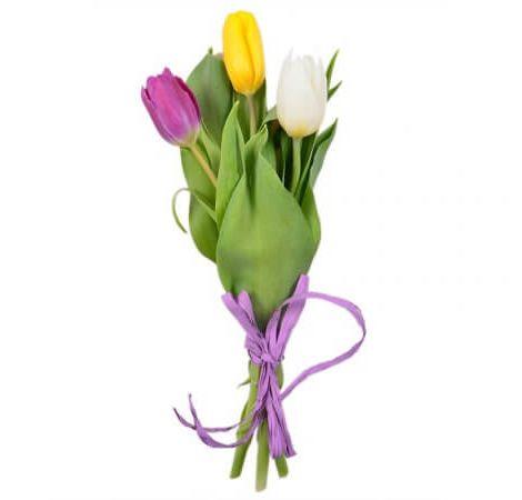 Для коллег вариант 2. Superflowers.com.ua