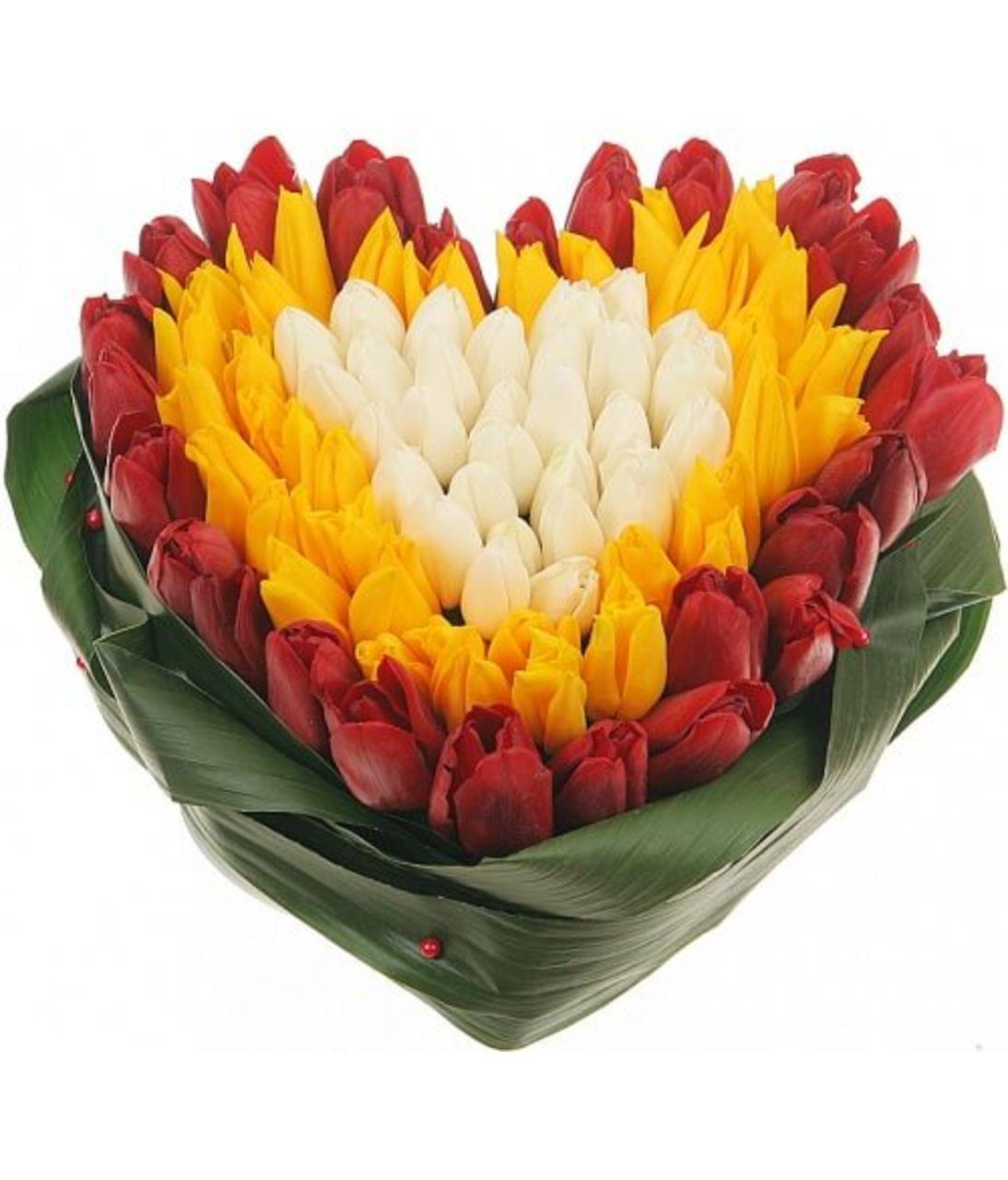 Моему Ангелу. Superflowers.com.ua