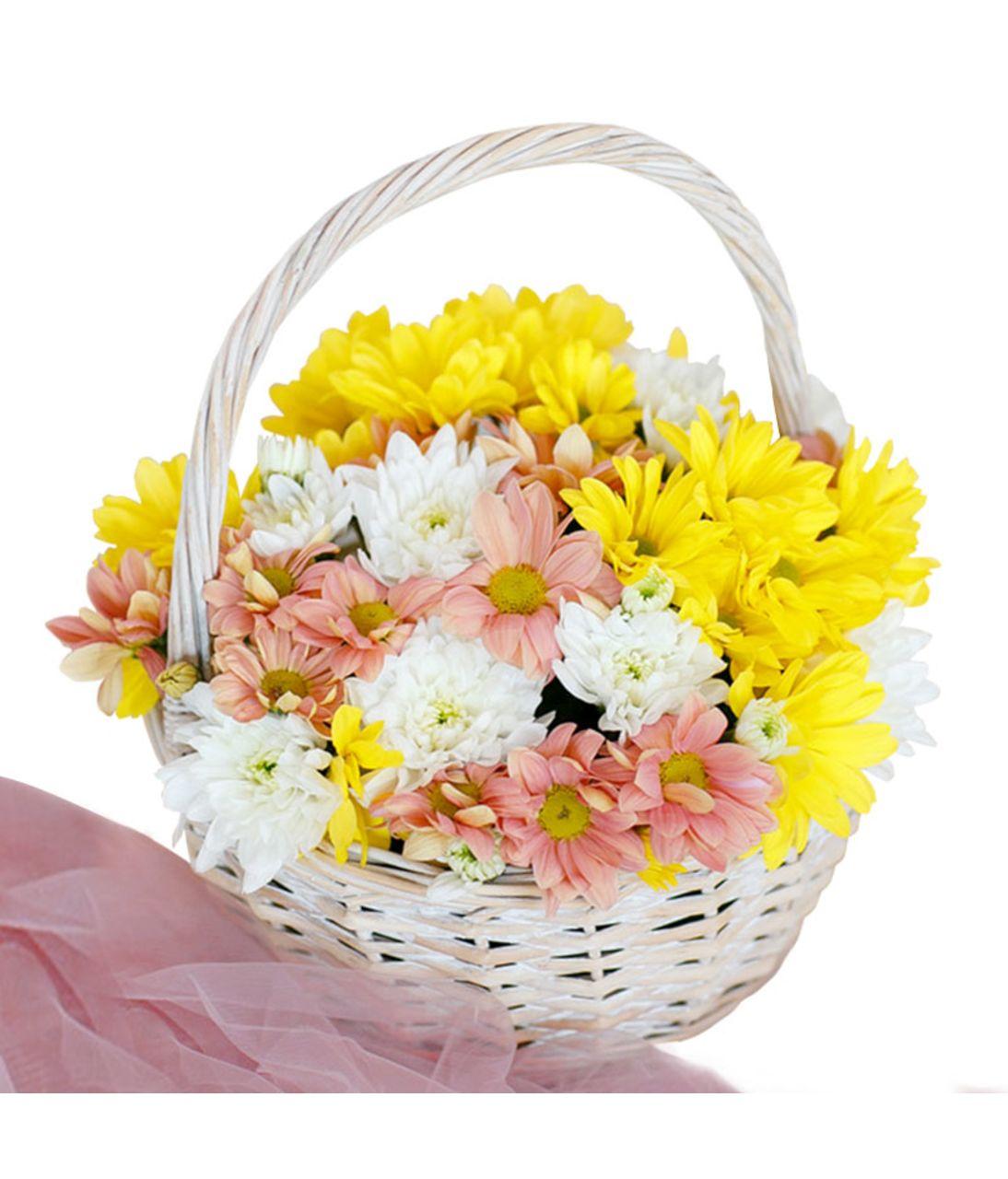 Конфет могилеве заказ цветов в офис киев лилии