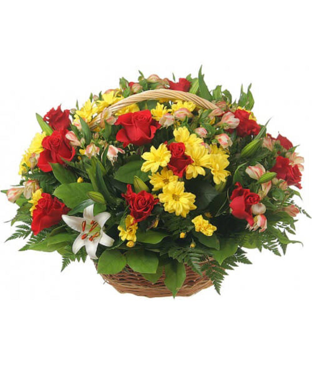 купити ЗахопЗахоплення. Superflowers.com.ua