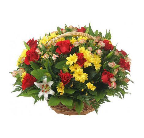 Восхищение. Superflowers.com.ua