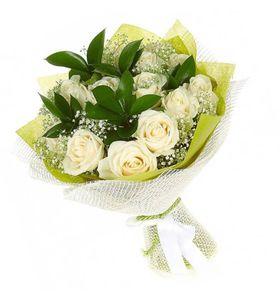 Букет квітів Глорія