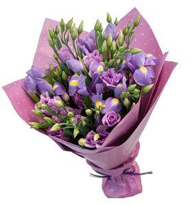 """Букет цветов """"Вероника"""""""