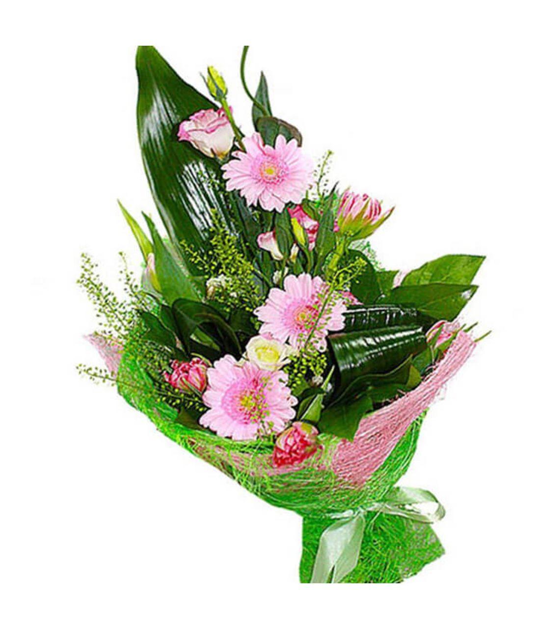 Феєрія. Superflowers.com.ua