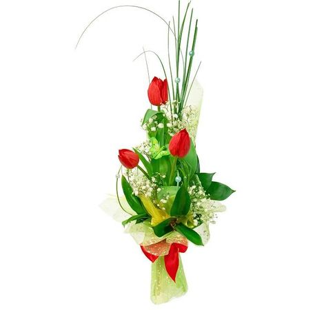 Харизма. Superflowers.com.ua