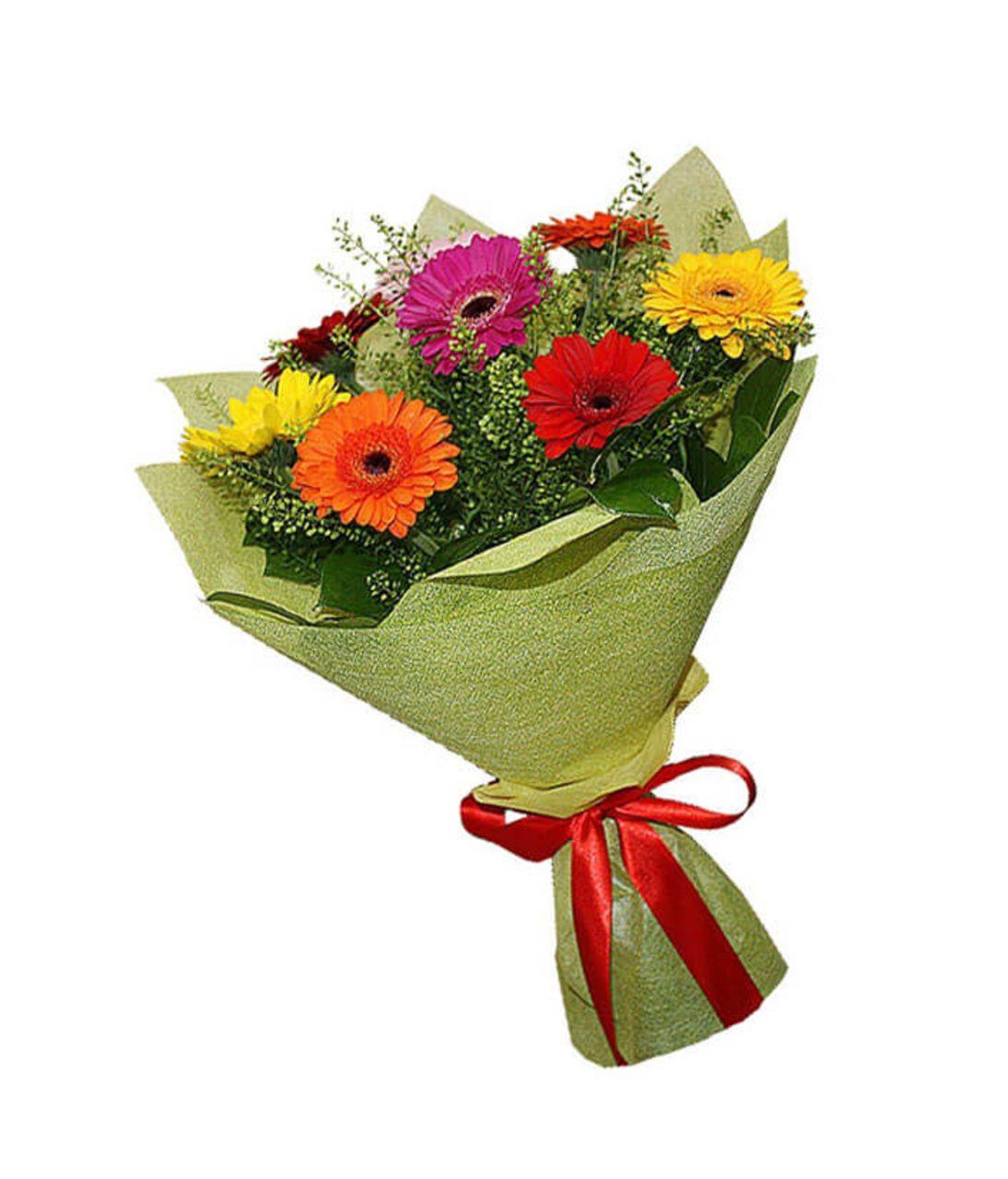Мрія про літо. Superflowers.com.ua