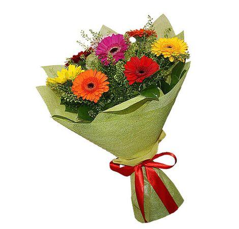 Мечта о лете. Superflowers.com.ua