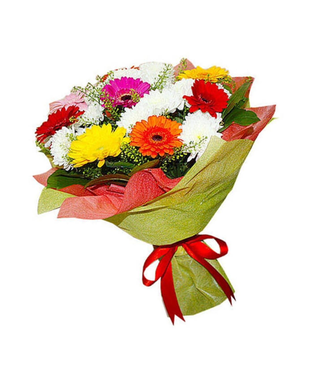 Насолода. Superflowers.com.ua