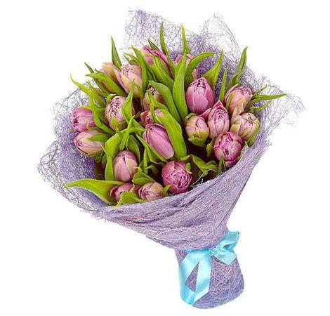 Радісна мить. Superflowers.com.ua