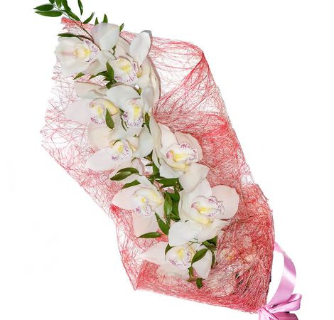 Квіти колезі на день народження. Superflowers.com.ua. Які квіти подарувати колезі