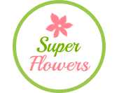 Superflowers