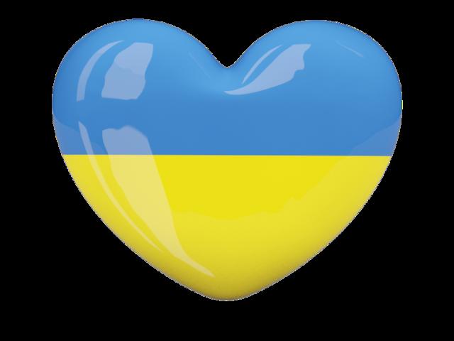 Доставка квітів по Україні. Superflowers.com.ua